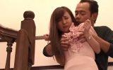 Bokep Jepang Paman Bejat Perkosa Istri Majikan Sampe Menyerah