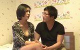 Bokep Jepang Pria Brengsek Hipnotis Anak Tetangga