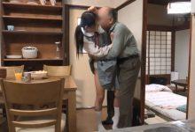 Bokep Pemerkosaan Jepang Kakek Bejat Perkosa Cucu